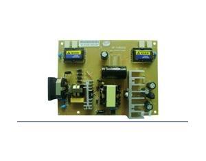 LCD-PBB1719