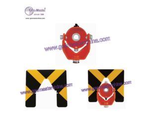 Prism Holder & Target (AK17-RD, AZ17-B/Y, AKZ17-B/Y)