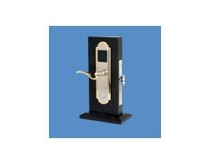 Door Lock-RF Electronic Lock (BM-L061)
