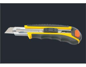 Utility Knife 02