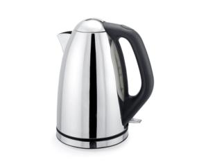 Electrical Kettle  C03