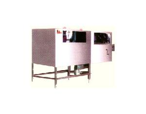 Pharmaceutical Equipment & Machinery