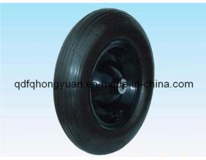 Tyre (PR3005-HW1804)
