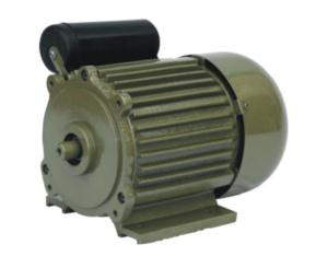 Electric Motor  KA1