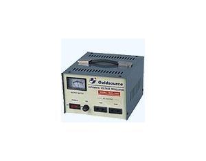 SVR-500W Voltage Regulator