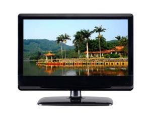 LCD TV1970