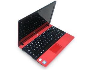 11.6 Inch Mini Notebook (BL002)