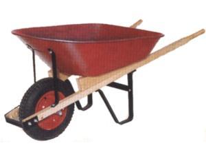 Wheel Barrow (WH5400)