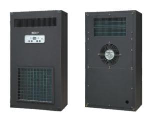 Box Air Conditioner (KL-05BQ)