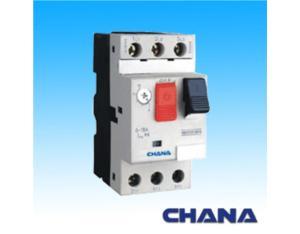 Motor Protection Circuit Breaker (CAV2, CAV3)