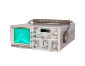 Radio & TV Broadcasting