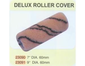 delux roller cover