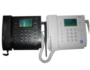 GSM Phone (TFG6-EA2)