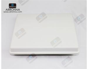14dBi WiFi/Wimax Panel Antenna (ARW-2400-2700-14)