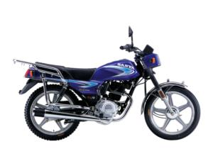 SY150-9motorcycle