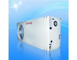 Air Heat Pump (MD20D)