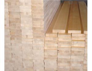 Timber & Plywood