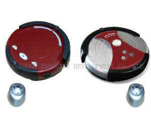 Intelligent Cleaner (AT-0410(M-288) / M-388)