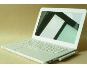 Laptop (JHH-A133-2)