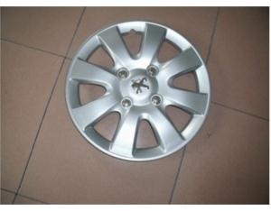 Wheel Cover Package Item No. 3219