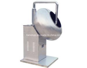 Sugar Coating Machine (BY1000, 800)
