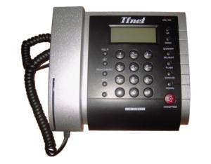 GSM Phone (TFG6-EA)