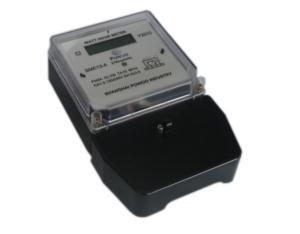 Energy Meter (SME 13A)