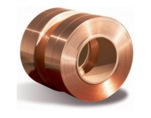 Bronze with high-precision1