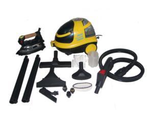 Vacuum Cleaner (SVC-003)