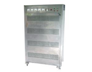 Ozone Generator(CFK-K-100)