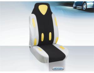 Car seat s-2
