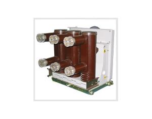 VH4 Series Indoor High Voltage Indoor Vacuum Breaker