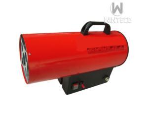 Gas/LPG Forced Heater (WGH-150)
