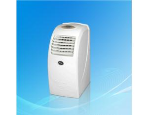 Movable Air Conditioner C1 Model (Portable Air Conditioner)