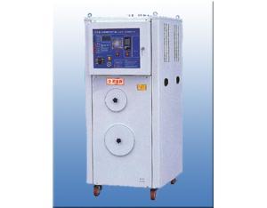 Dehumidifying Dryer TCD