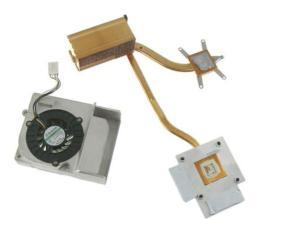 5188-7529 CPU Fun Cooling Fun Heatsink for HP IQ770