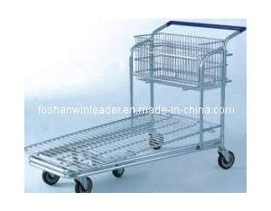 Flat Trolley (YLD-FT913-S)