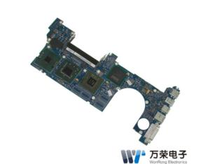 """661-4960 15"""" MacBook PRO (Early 2008) 2.4GHz Logic Board for Apple 661-4960 for MacBo"""