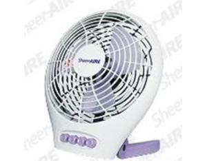 Electrical Fan