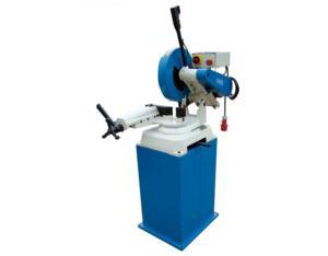 TV300 machine tool