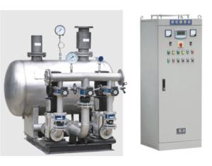 Purifier, Filter & Water Process