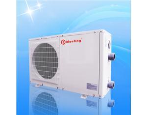 Swimming Pool Heat Pump (MDY20D) V