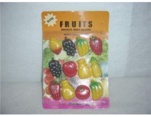 16PCSfruit