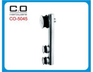 Sliding Door System (CO-5045)