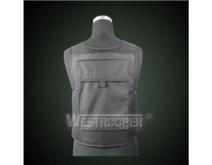 Bullet Proof Vest (WTP82-4016B)