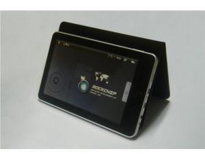 7 Inch Andriod H-iPad