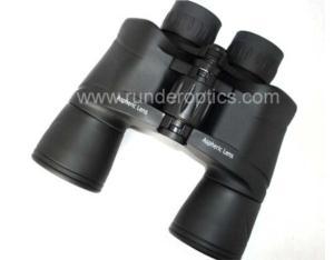 10x50 Aspheric Lens Super Side Angle Binoculars (A1050)