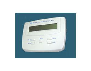 Multi-function Phone Billing Meter TPJ-500(LCD)