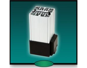 PTC Heater, Panel Heater, Conector Heater (250W/400W)