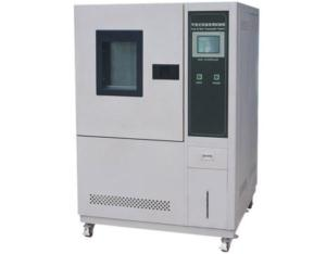 Programmable Temperature and Humidity Chamber (HD-150)